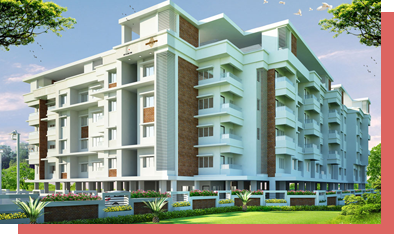 flats in udupi